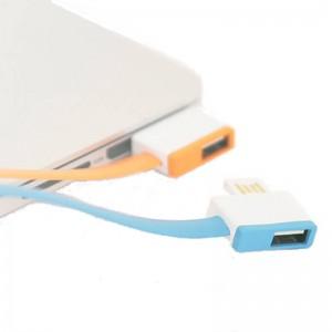 laptop-met-twee-inifintes-600-400-trans fin